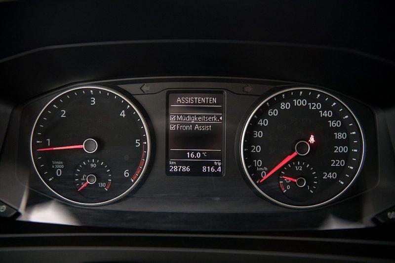 1098122_1406430673505_slide bei Autohaus Hösch GmbH in