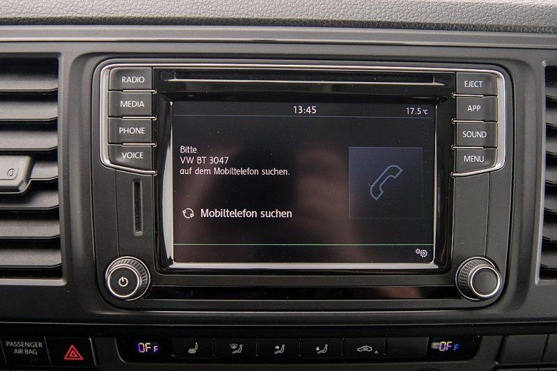 1098122_1406430673509_slide bei Autohaus Hösch GmbH in