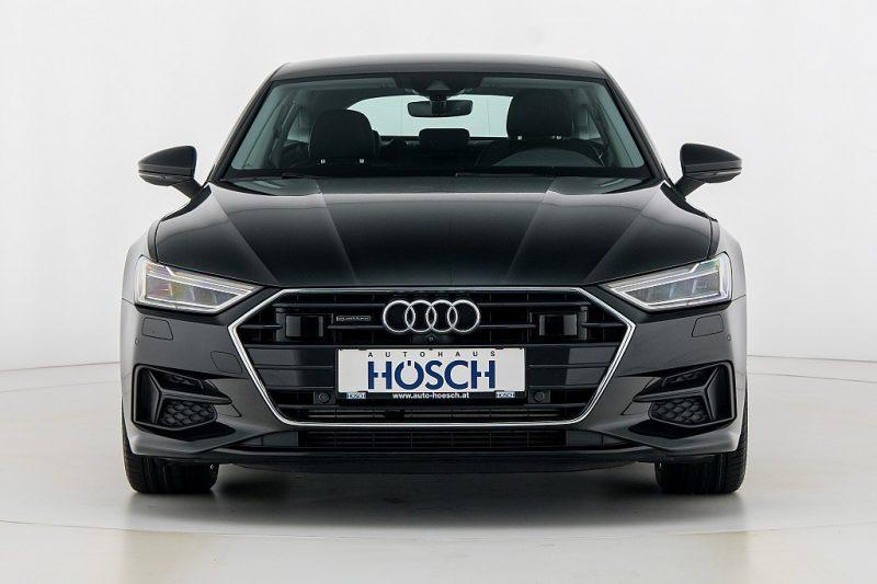 1098196_1406430674253_slide bei Autohaus Hösch GmbH in