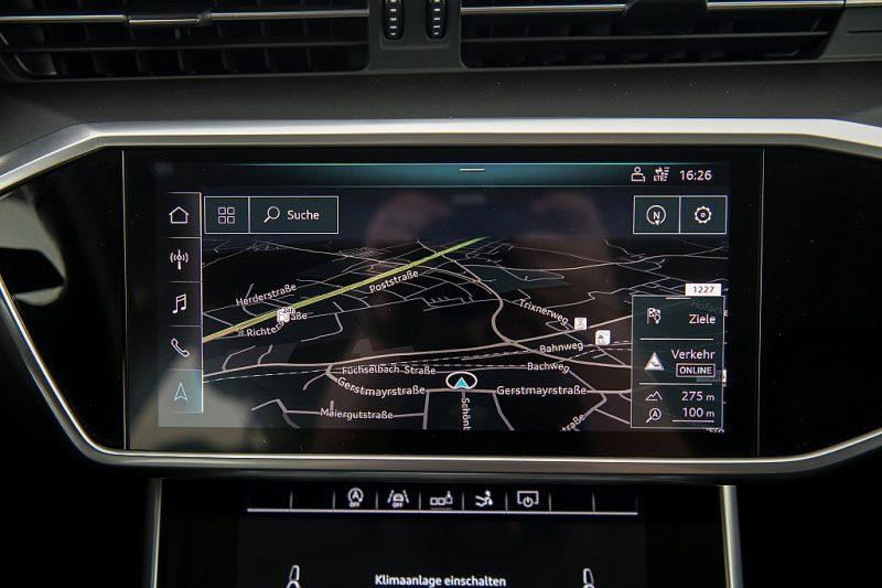 1098196_1406430674341_slide bei Autohaus Hösch GmbH in