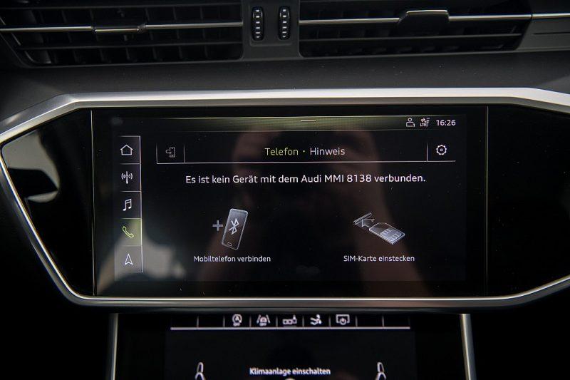 1098196_1406430674363_slide bei Autohaus Hösch GmbH in