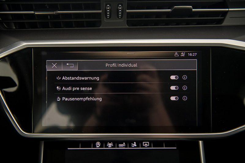 1098196_1406430674377_slide bei Autohaus Hösch GmbH in