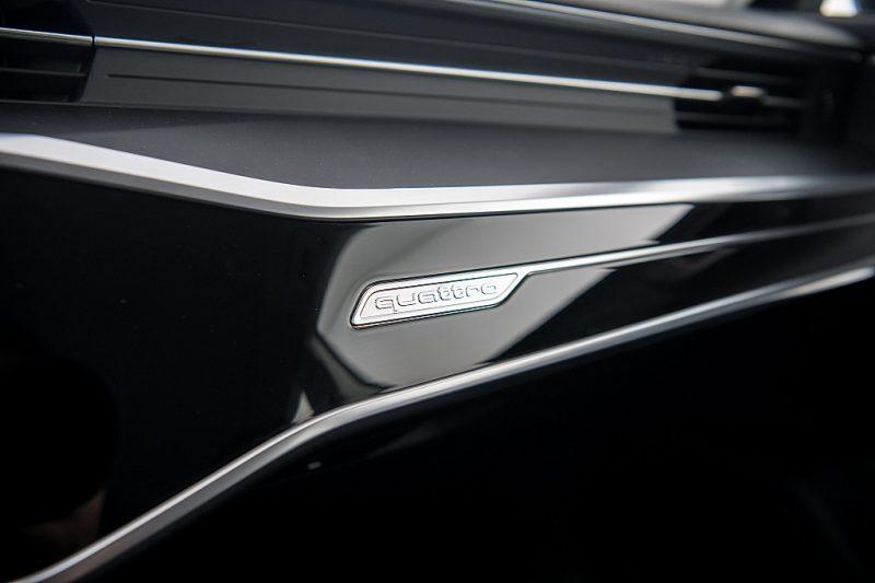 1098196_1406430674409_slide bei Autohaus Hösch GmbH in