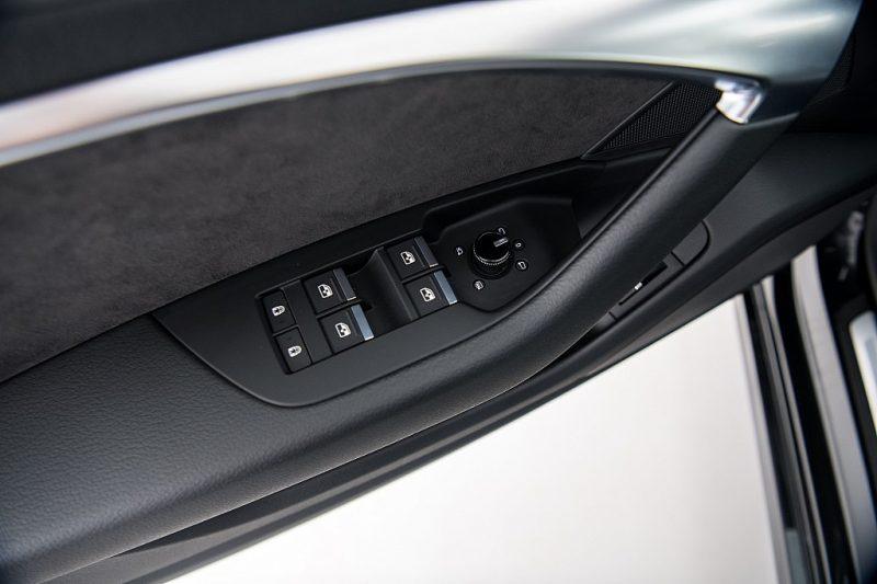1098196_1406430674411_slide bei Autohaus Hösch GmbH in