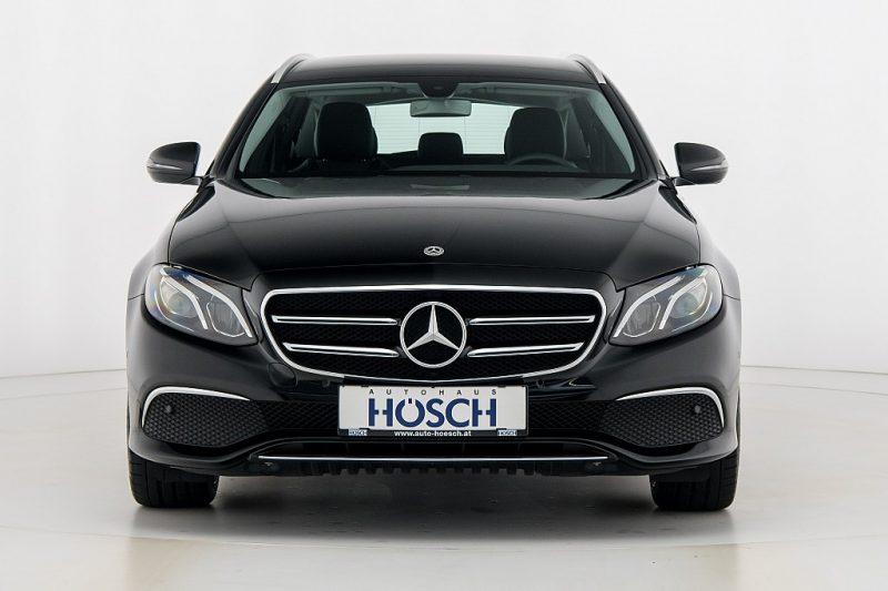 1098980_1406430793683_slide bei Autohaus Hösch GmbH in