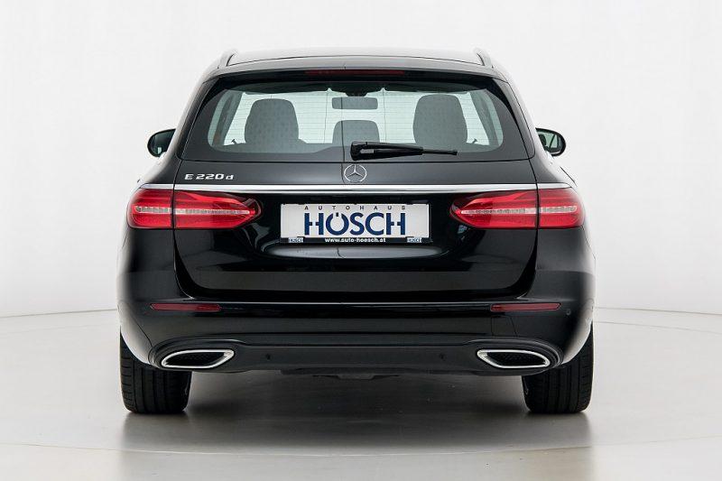 1098980_1406430793801_slide bei Autohaus Hösch GmbH in