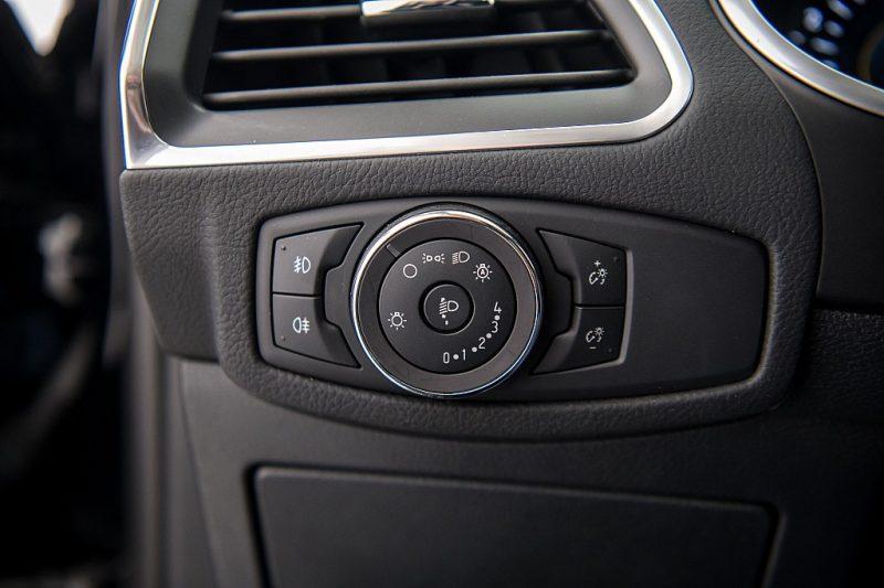 1099134_1406430793285_slide bei Autohaus Hösch GmbH in