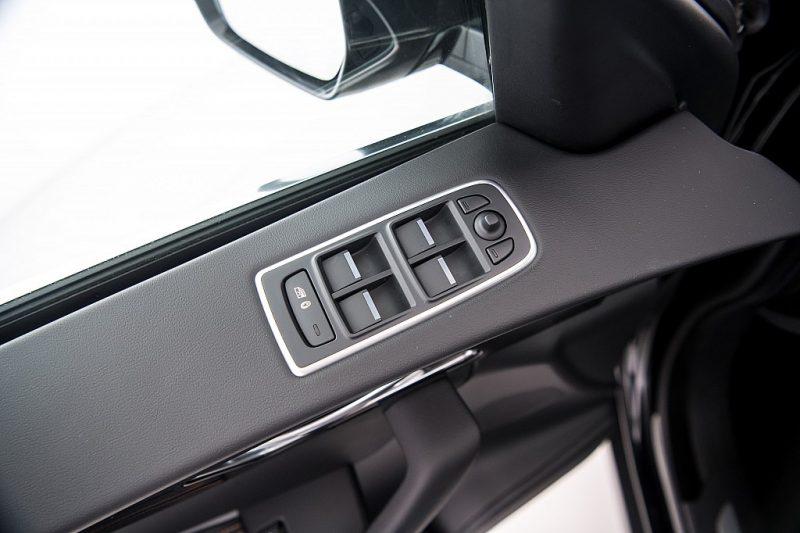 1099210_1406430794411_slide bei Autohaus Hösch GmbH in