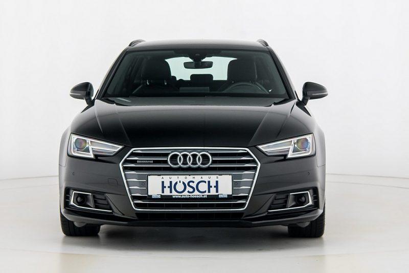 1099249_1406430792923_slide bei Autohaus Hösch GmbH in