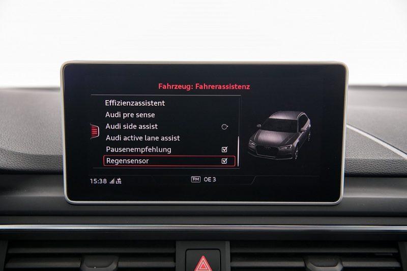 1099249_1406430792959_slide bei Autohaus Hösch GmbH in