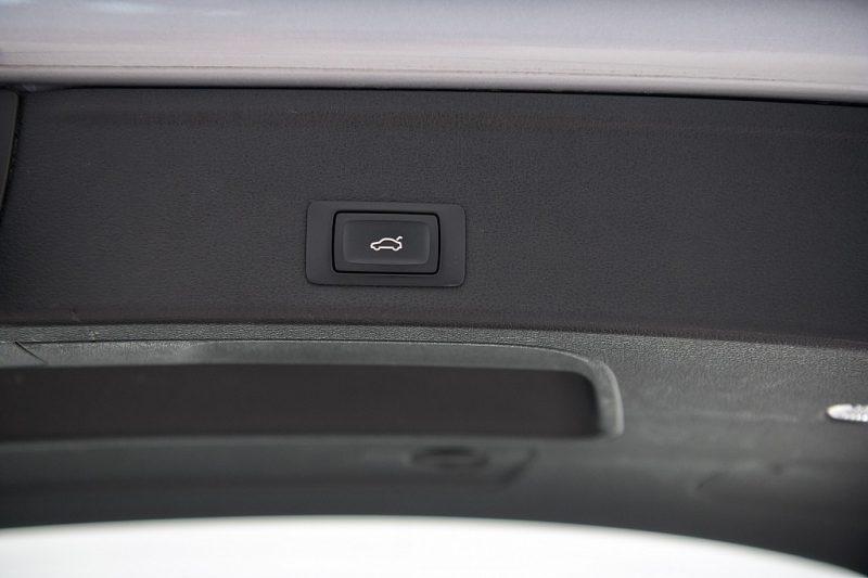 1099291_1406430726361_slide bei Autohaus Hösch GmbH in