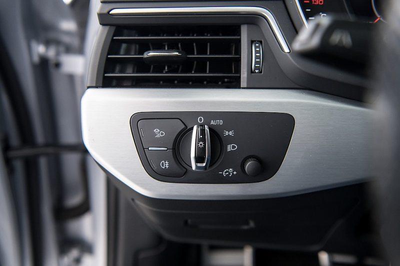 1099291_1406430726699_slide bei Autohaus Hösch GmbH in