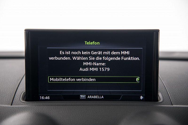 1099333_1406430792125_slide bei Autohaus Hösch GmbH in