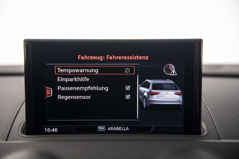 1099333_1406430792127_slide bei Autohaus Hösch GmbH in