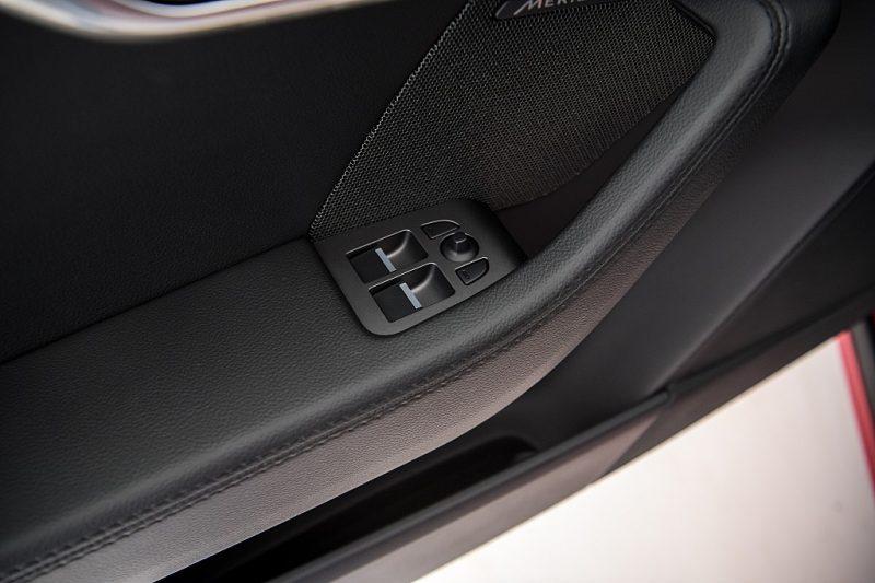 1115928_1406431085313_slide bei Autohaus Hösch GmbH in