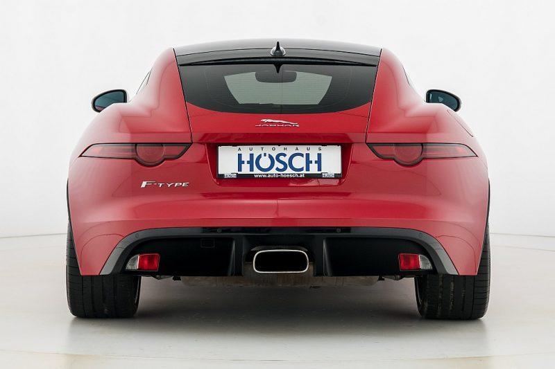 1115928_1406431085329_slide bei Autohaus Hösch GmbH in