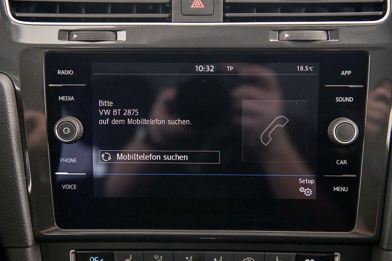 1117123_1406431165093_slide bei Autohaus Hösch GmbH in