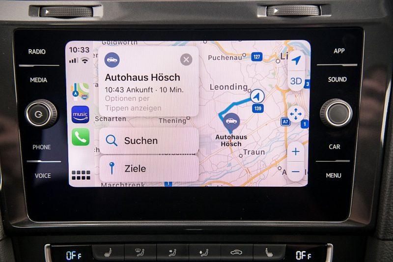 1117123_1406431165099_slide bei Autohaus Hösch GmbH in