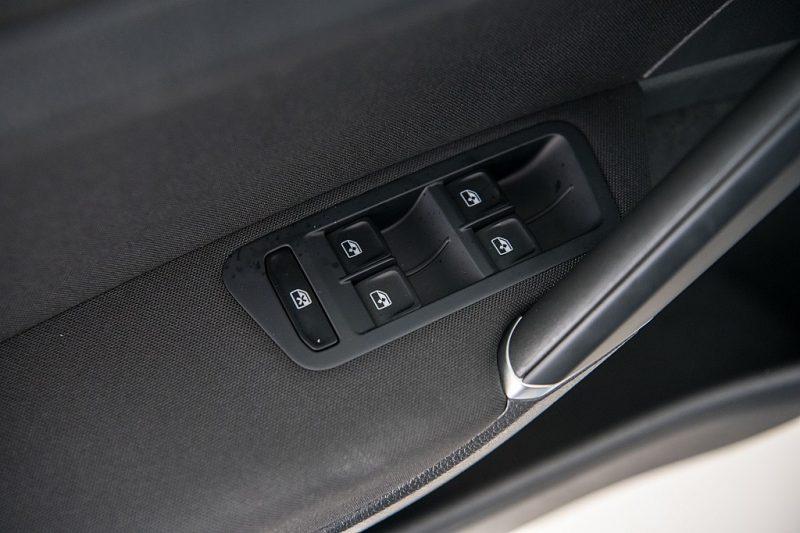 1117123_1406431165133_slide bei Autohaus Hösch GmbH in
