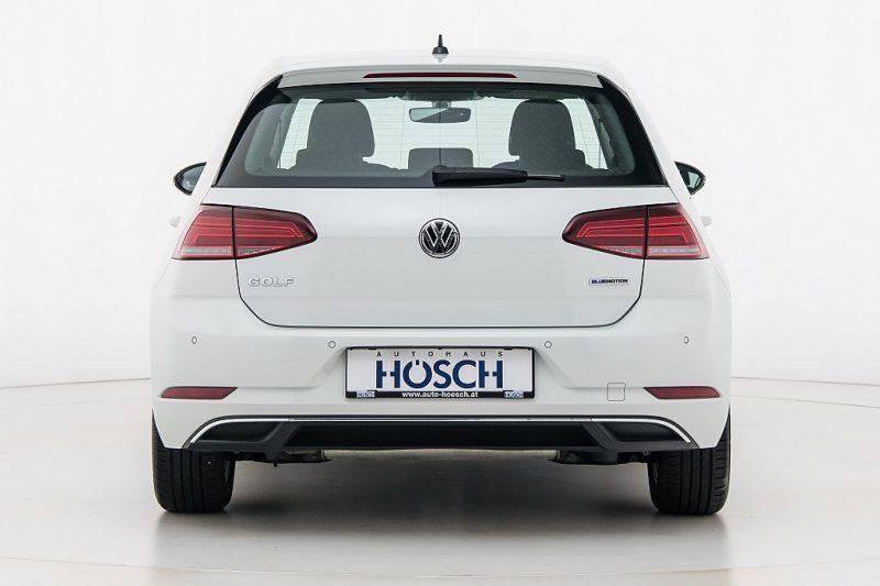 1117123_1406431165147_slide bei Autohaus Hösch GmbH in
