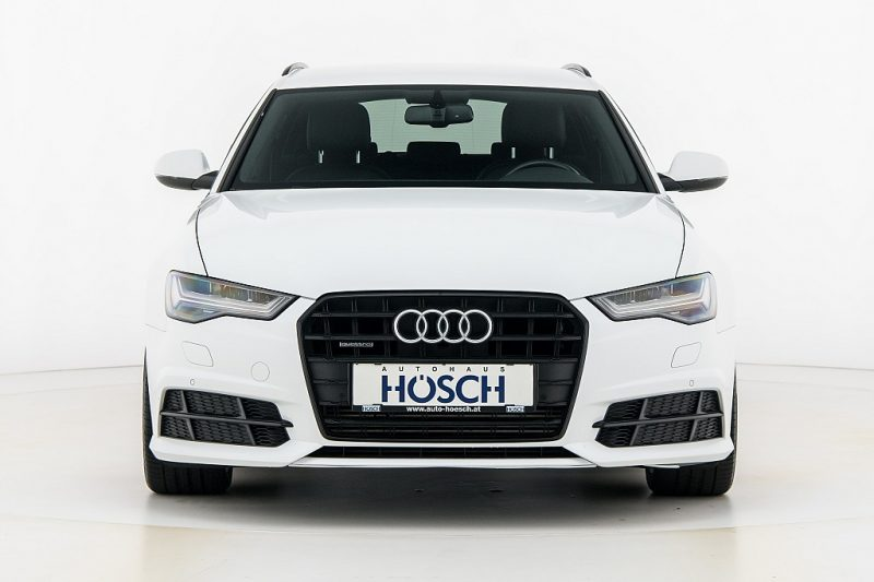 1120970_1406431426953_slide bei Autohaus Hösch GmbH in