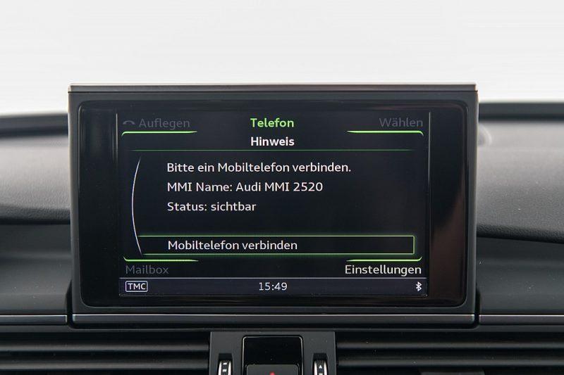 1120970_1406431426977_slide bei Autohaus Hösch GmbH in