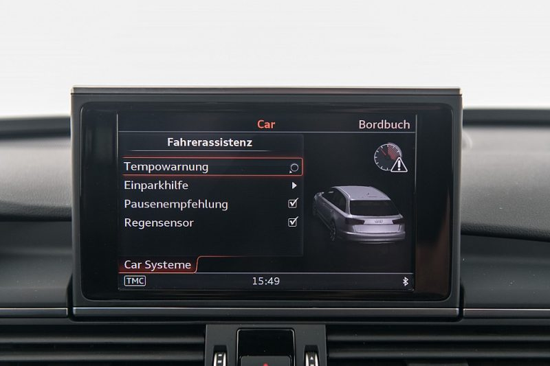 1120970_1406431426979_slide bei Autohaus Hösch GmbH in