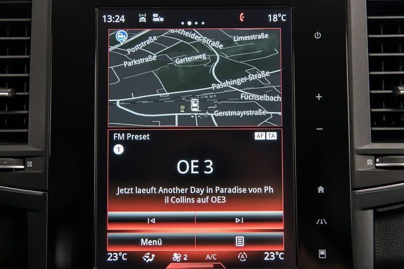 1122498_1406431554001_slide bei Autohaus Hösch GmbH in