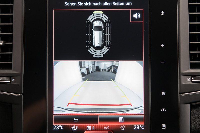 1122498_1406431554009_slide bei Autohaus Hösch GmbH in