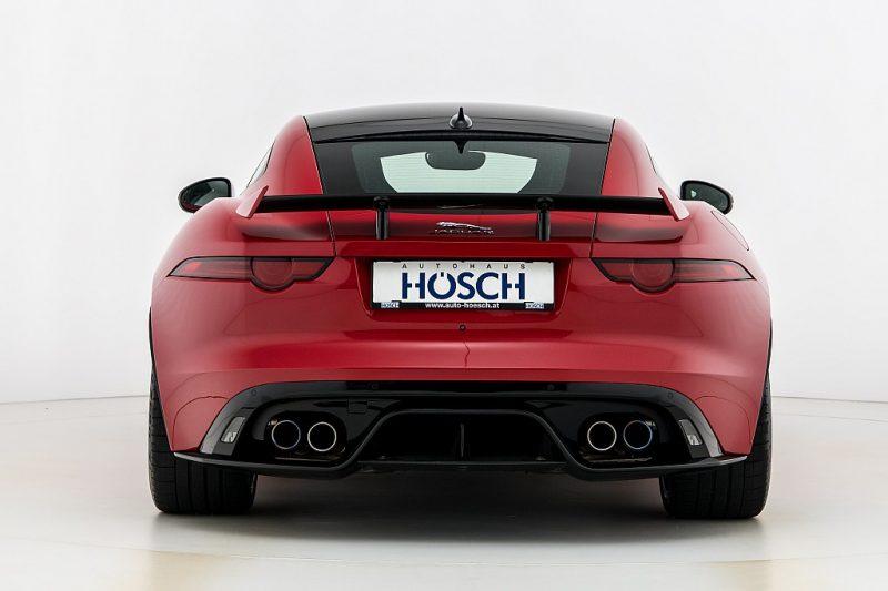 908024_1406416017133_slide bei Autohaus Hösch GmbH in
