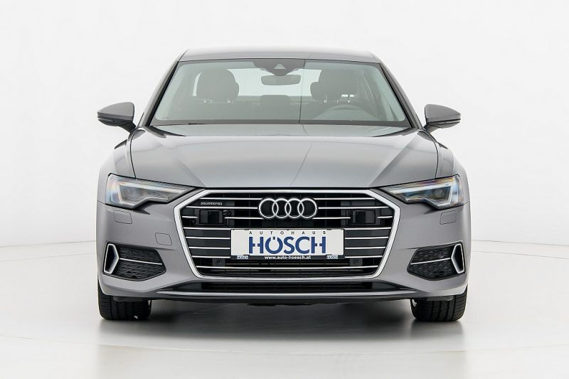 1021292_1406423514683_slide bei Autohaus Hösch GmbH in