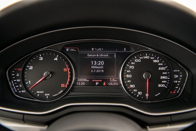 1026482_1406424056089_slide bei Autohaus Hösch GmbH in