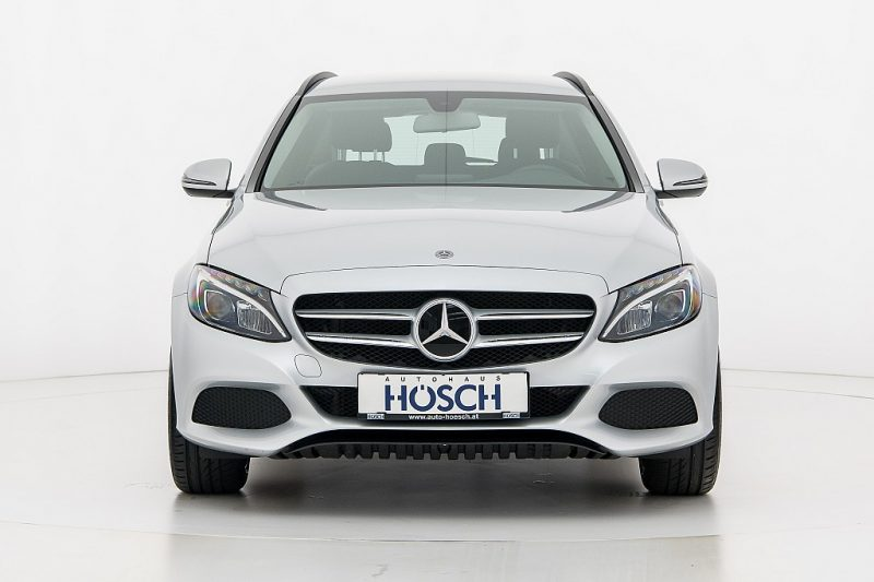 1040194_1406425226377_slide bei Autohaus Hösch GmbH in