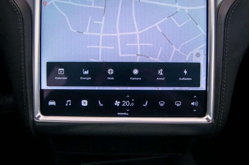 1053360_1406421144205_slide bei Autohaus Hösch GmbH in