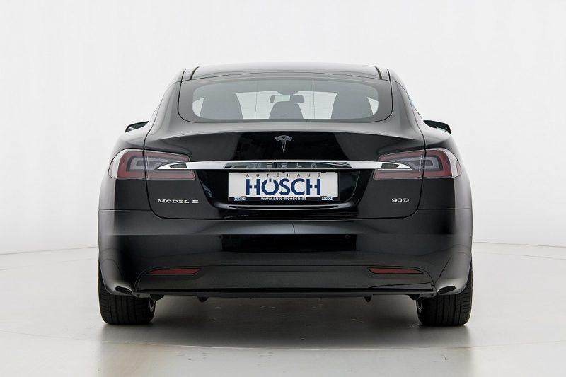 1053360_1406421144247_slide bei Autohaus Hösch GmbH in