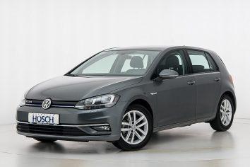 VW Golf 1.5TSI Comfortline Aut LP:31.907.-/mtl.126.-* bei Autohaus Hösch GmbH in