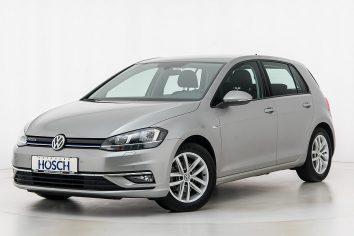 VW Golf 1.5 TSI Comfortline Aut LP:31.907.-€ bei Autohaus Hösch GmbH in