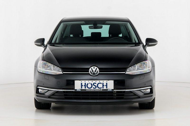 1138016_1406432607723_slide bei Autohaus Hösch GmbH in
