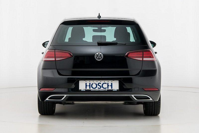 1138016_1406432607827_slide bei Autohaus Hösch GmbH in