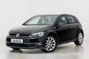VW Golf 1.5 TSI Highline Aut. LP:35.249.-/mtl.138.-* bei Autohaus Hösch GmbH in