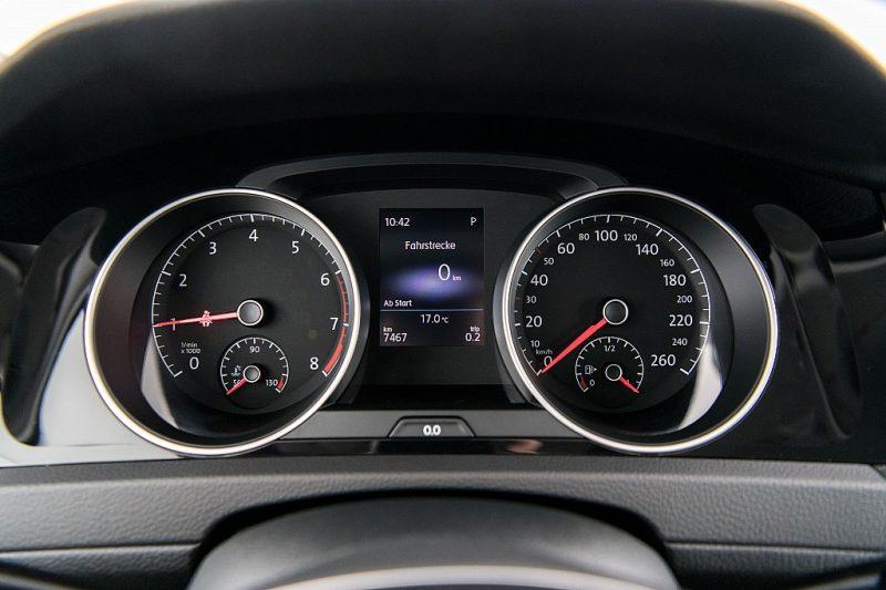1138094_1406432608825_slide bei Autohaus Hösch GmbH in