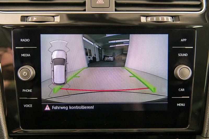 1138094_1406432608831_slide bei Autohaus Hösch GmbH in