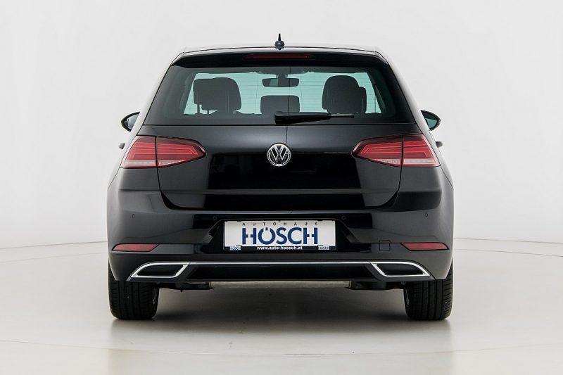 1138094_1406432608863_slide bei Autohaus Hösch GmbH in