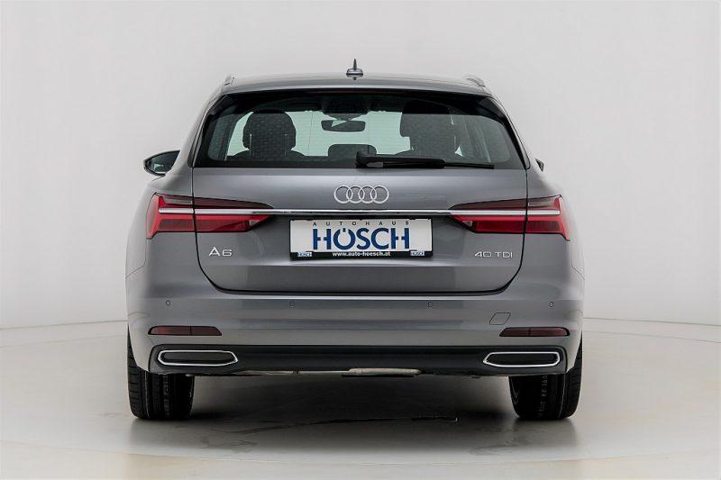 1139214_1406432780267_slide bei Autohaus Hösch GmbH in