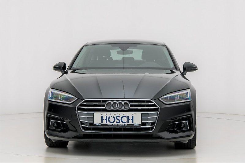 1139331_1406432778861_slide bei Autohaus Hösch GmbH in