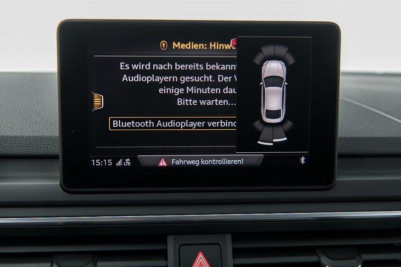 1139331_1406432779099_slide bei Autohaus Hösch GmbH in