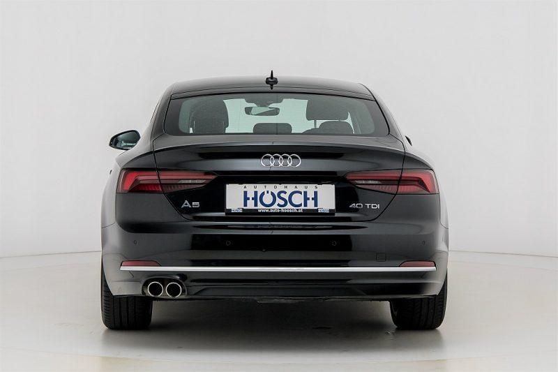 1139331_1406432779503_slide bei Autohaus Hösch GmbH in