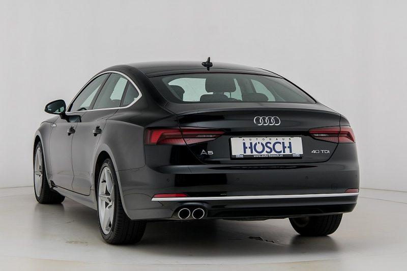 1139331_1406432779521_slide bei Autohaus Hösch GmbH in