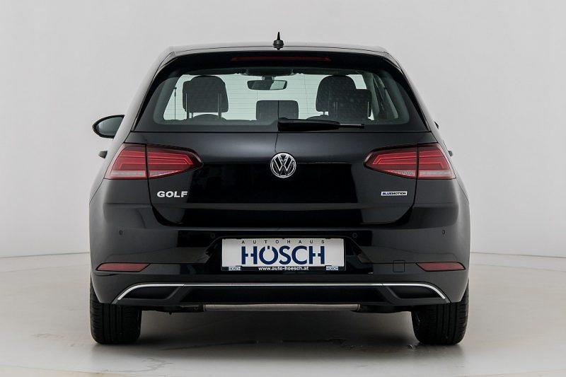 1139563_1406432783769_slide bei Autohaus Hösch GmbH in