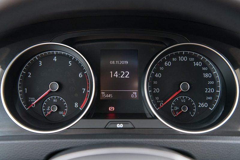 1139563_1406432960043_slide bei Autohaus Hösch GmbH in